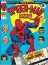 Spider-Man Comics Weekly Vol 1 125.jpg