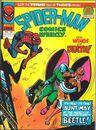 Spider-Man Comics Weekly Vol 1 126.jpg
