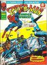 Spider-Man Comics Weekly Vol 1 127.jpg