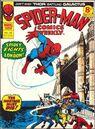 Spider-Man Comics Weekly Vol 1 128.jpg