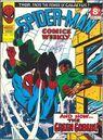 Spider-Man Comics Weekly Vol 1 129.jpg