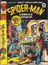 Spider-Man Comics Weekly Vol 1 130.jpg