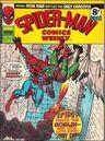 Spider-Man Comics Weekly Vol 1 131.jpg