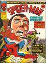 Spider-Man Comics Weekly Vol 1 132.jpg