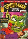 Spider-Man Comics Weekly Vol 1 133.jpg