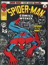 Spider-Man Comics Weekly Vol 1 138.jpg