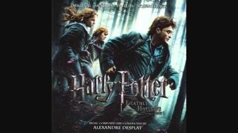 Hermione's Parents