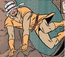 Ali Al-Zubaidi (Earth-616)