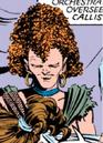 Jo (Earth-616) from Uncanny X-Men Vol 1 179.png