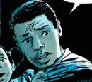 Mark (Mutant) (Earth-616)