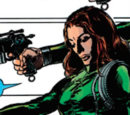 Anne (Mutant) (Earth-616)