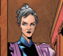 Margaret Slade (Earth-616)
