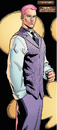 Frederick Slade (Earth-616) from X-Men Apocalypse vs. Dracula Vol 1 3.png