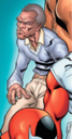 Rutherford Princeton (Earth-616) from Alpha Flight Vol 3 1.png