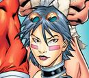 Zuzha Yu (Earth-616)