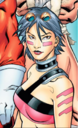 Zuzha Yu (Earth-616) from Alpha Flight Vol 3 1.png