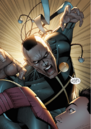 Aaron Chord (Earth-616) from New Warriors Vol 4 7.png