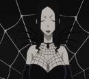 Arachne Gorgon