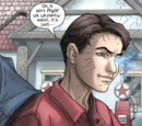 Jebediah Guthrie (Earth-616)