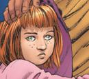 Tildie Soames (Earth-616)