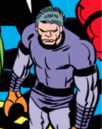 Randall Darby (Earth-616) from Captain America Annual Vol 1 4.png