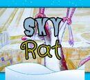 Sky Rat