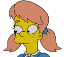 Мэри Спаклер