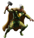 Hammer (Hydra) (Earth-12131) from Marvel Avengers Alliance 0002.png