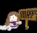 Cheryl Bretz