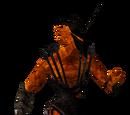 Вогняний атронах (Morrowind)