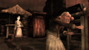 Alice confronting Pris.png