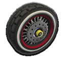 Off-Road (wheel)