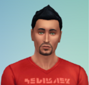 Don Lothario in The Sims 4.png