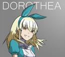 Доротея