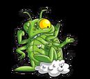 Bum Bug