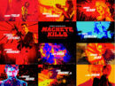 Machete Kills Trailer.jpg