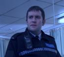 Policeman (Serve God, Love Me And Mend)