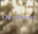 Our Secret (MERMAIDJILLIAN)