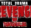 Total Drama: Revenge of Pahkitew Island