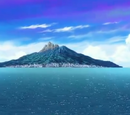Bellhals Island