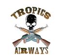 Tropics Airways