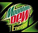 Mountain Dew Citrus Blast/Gallery