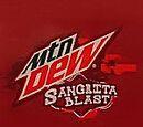 Sangrita Blast/Gallery