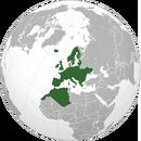European Union 2049.png