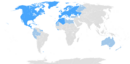 Western Federation + Western Economic Union.png