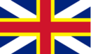 UK New Flag.png