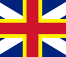 The United Republic of Great Britain