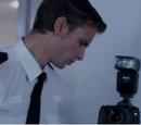 Andy (Policeman)