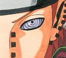 Naruto Returns!! (volume)