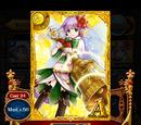 Agnes (Fairy of Hope)